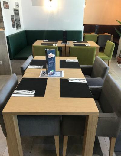 instalacion-de-mobiliario-en-madrid-9