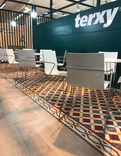 terxy_5