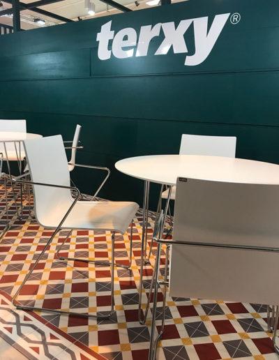 terxy_8