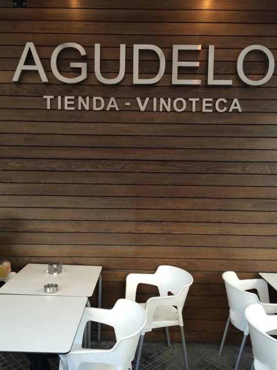Vinoteca Agudelo