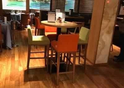 Restaurante Casa Nemesio